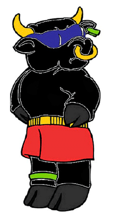 Bull-L