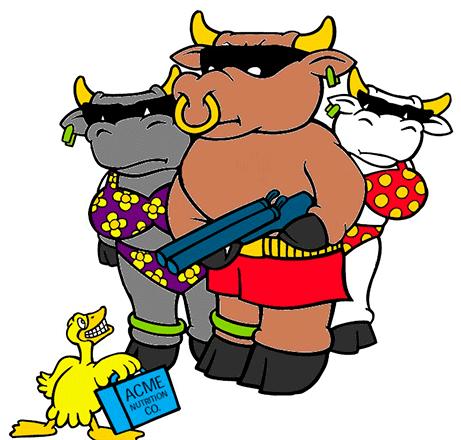Quackbuster-Beef-L